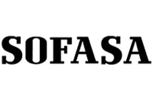 Sofasa_contacto-e