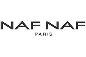naf-naf_contacto-e
