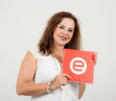 contacto e, directora general. Martha Ligia López Builes